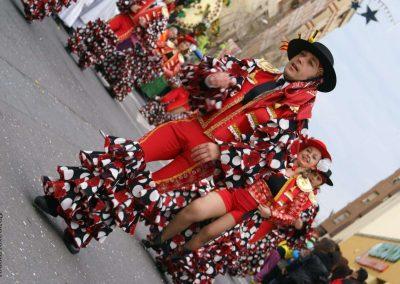 Desfile-carnavalmoral-2011-177