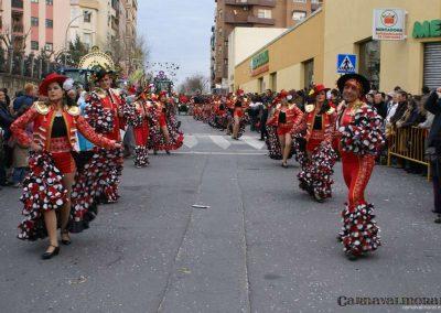 Desfile-carnavalmoral-2011-178