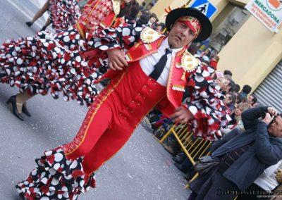 Desfile-carnavalmoral-2011-179