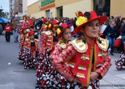 Desfile-carnavalmoral-2011-180