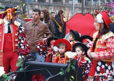 Desfile-carnavalmoral-2011-181