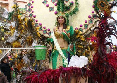 Desfile-carnavalmoral-2011-183