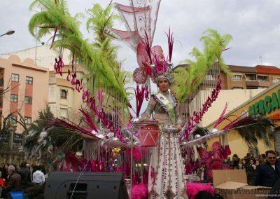 Desfile-carnavalmoral-2011-184
