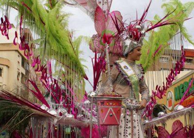 Desfile-carnavalmoral-2011-185