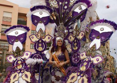 Desfile-carnavalmoral-2011-187