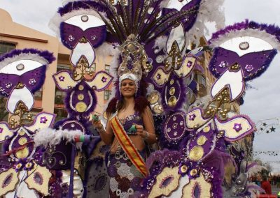 Desfile-carnavalmoral-2011-188