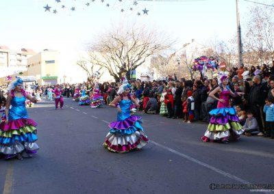 Desfile-carnavalmoral-2012-001