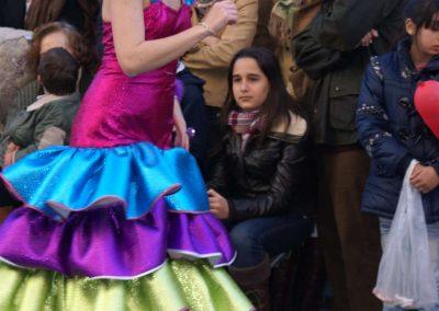 Desfile-carnavalmoral-2012-002