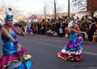 Desfile-carnavalmoral-2012-003