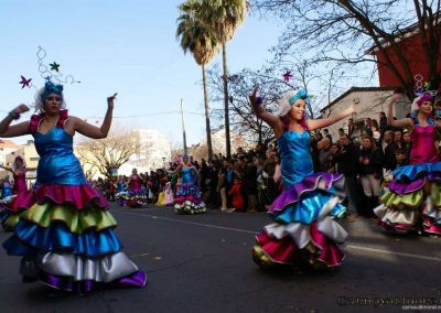 Desfile-carnavalmoral-2012-005