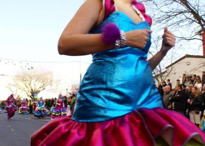 Desfile-carnavalmoral-2012-006