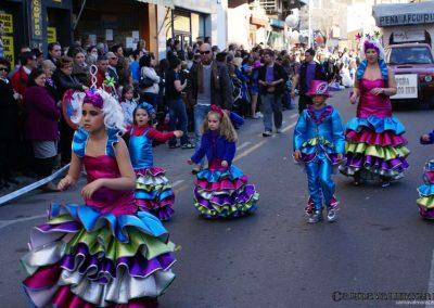 Desfile-carnavalmoral-2012-007