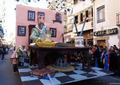 Desfile-carnavalmoral-2012-008