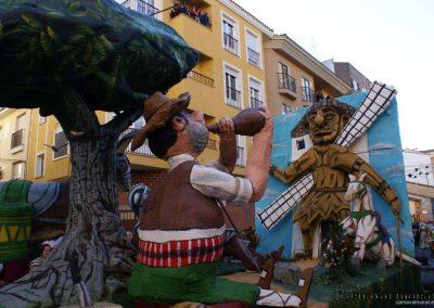 Desfile-carnavalmoral-2012-009