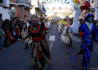 Desfile-carnavalmoral-2012-010