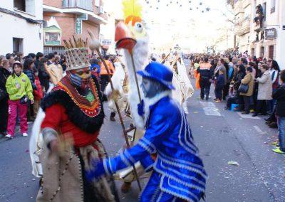 Desfile-carnavalmoral-2012-011