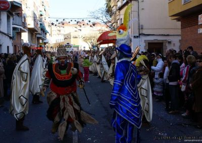 Desfile-carnavalmoral-2012-012