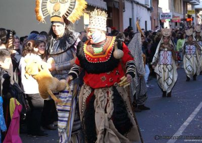 Desfile-carnavalmoral-2012-013