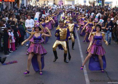 Desfile-carnavalmoral-2012-016