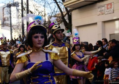 Desfile-carnavalmoral-2012-018