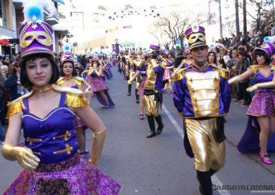Desfile-carnavalmoral-2012-019