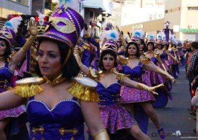 Desfile-carnavalmoral-2012-020