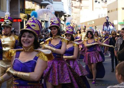 Desfile-carnavalmoral-2012-021