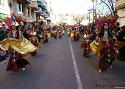 Desfile-carnavalmoral-2012-022