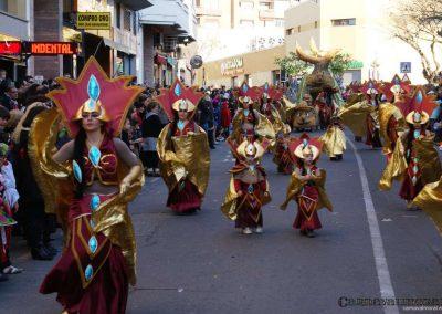 Desfile-carnavalmoral-2012-023