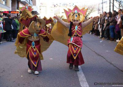 Desfile-carnavalmoral-2012-024