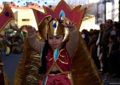 Desfile-carnavalmoral-2012-025
