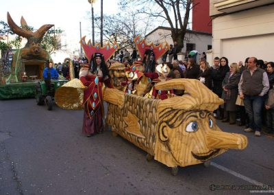 Desfile-carnavalmoral-2012-027