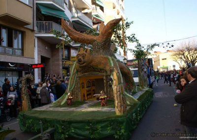 Desfile-carnavalmoral-2012-028