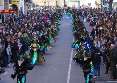 Desfile-carnavalmoral-2012-029