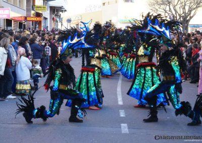 Desfile-carnavalmoral-2012-030