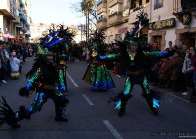 Desfile-carnavalmoral-2012-031