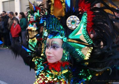 Desfile-carnavalmoral-2012-032