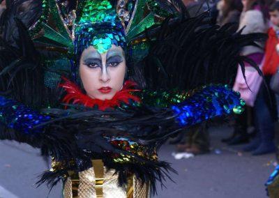 Desfile-carnavalmoral-2012-033