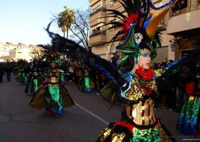 Desfile-carnavalmoral-2012-034