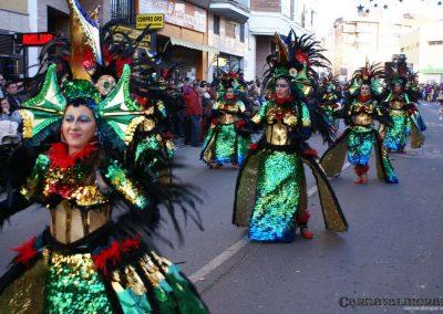 Desfile-carnavalmoral-2012-035