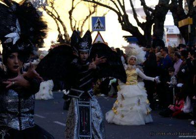 Desfile-carnavalmoral-2012-037
