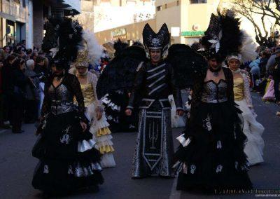 Desfile-carnavalmoral-2012-038