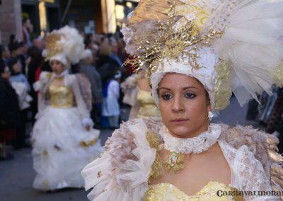 Desfile-carnavalmoral-2012-039