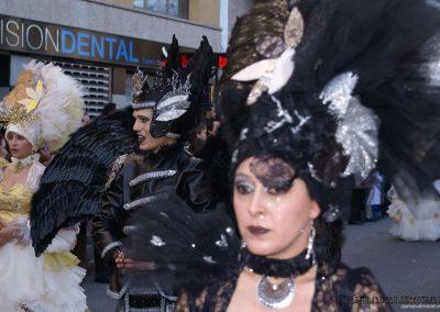 Desfile-carnavalmoral-2012-040