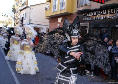 Desfile-carnavalmoral-2012-041