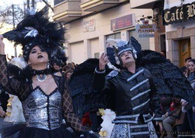 Desfile-carnavalmoral-2012-042