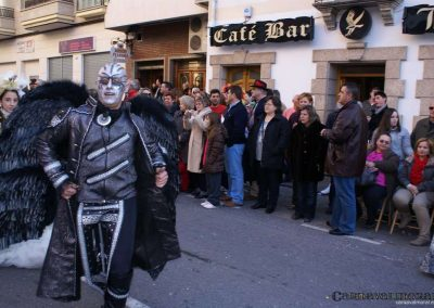 Desfile-carnavalmoral-2012-043