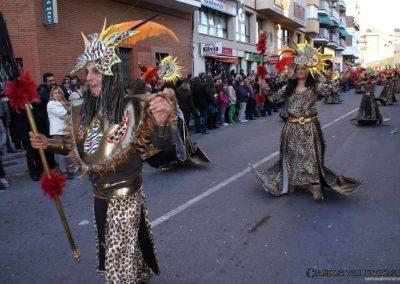 Desfile-carnavalmoral-2012-044