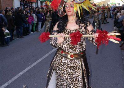 Desfile-carnavalmoral-2012-045