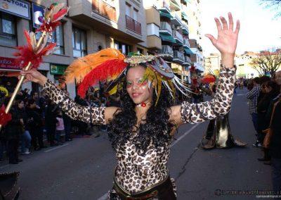 Desfile-carnavalmoral-2012-046